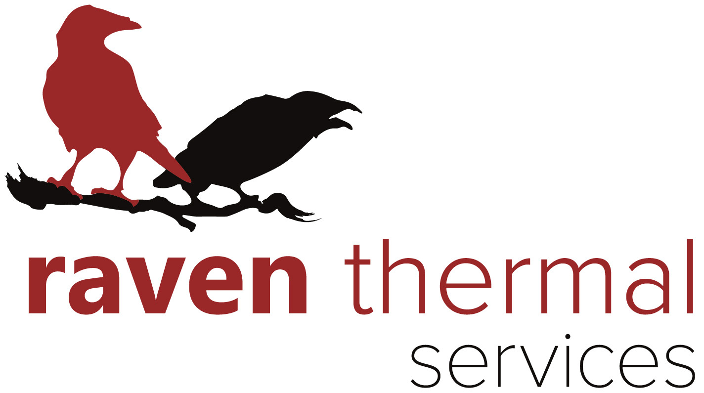 Raven Thermal Services
